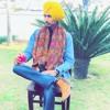 Download Mere_Sajjan_:_Hairat_Aulakh_(Full_Video)_Rav_Dhillon_|_Latest_Punjabi_Song_|_GK_DIGITAL_|_Geet_MP3(128k).mp3 Mp3