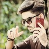 Abhi_Kuch_Aag_Baki_Hai___Raaz-e-Ulfat_Full_OST_By_Interesting_Videos(256k).mp3