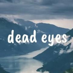 Powfu - dead eyes ft.Ouse (Lyrics).mp3