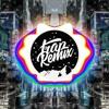 DJ G0LD SK1ES REMIX SLOW FUTURE BASS - DJ Yonis