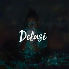 Hal - Delusi