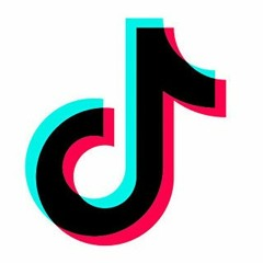 LAXED SIREN JAM-JAWSH 685 NEW DANCE REMIX TIKTOK TREND2020 [ ILOILO MIX CLUB ].mp3