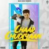 Chaar_Chudiyaan_Nikk_Ft._Mahira_Sharma_ _Gold_Boy_ _Latest_Punjabi_Song_2020_ _Bang_Music(128k).m4a