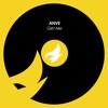 GRVV0909 : ANVE - Get Me (Original Mix)