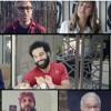 Download شيرين - عزوتنا ملايين - اعلان فودافون رمضان 2020 Mp3