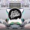 Download DJ SUMMERTIME [KIMI NO TORIKO] REMIX VIRAL TIKTOK - Aldy Axello Mp3
