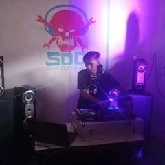 OTW MELAMAR SEWA 2020 #SPESIAL LALA SYAFITRI | HAIKAL LBS ft RESTU BREAK'Z |