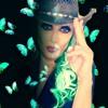 Download chicuelamente Bohemia con Luciano Luna parte dos Mp3