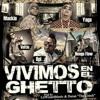 Download Zion & Lennox Ft. Yaga & Mackie Voltio Opi Ñengo Flow Delirious & Jenay - Vivimos En El Ghetto ( 256kbps cbr ).mp3 Mp3