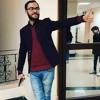 Download سورة القدر..سامح إبراهيم Mp3