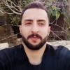 Download Nancy Ajram - El Hob Zay El Watar Music Video _ نانسي عجرم - الحب زي الوتر - فيديو كليب ( 160kbps ).mp3 Mp3