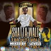 SHATTA WALE 2020 TOP HIT - (MIXED BY : LEVELS 0241781772).mp3