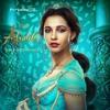 Speechless - Alladin || Listen to my other songs on starmaker @💙 DeepikaJI 💙