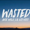Juice Wrld - Wasted RIP (COVER)