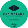Radio Drama 18 | Manoo