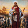 Download Fourth Sunday of Easter (Year A) - Christ the Good Shepherd of Us All Mp3