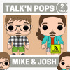 Download Back to the Future, The Mandalorian, Funko Shop & More! - Talk'n Pops 206 Mp3