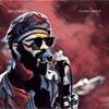 Ziggy Marley - Flying Rasta (M&M by Taye Olusola)