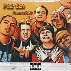 Chase - Poe Boi x ZootedSOS