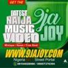 Dj Yk Beats-OpOR Instrumental NersiRadio