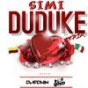 Simi - DuduKe [Remix By Dj Yoko & Dj Edwin]