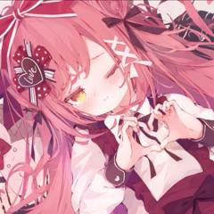Kaivaan - Ruby Ft. Aori (Miyuka Remix)