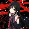 Download Akame Ga Kill Op 2 Full Liar mask (I'm not owner of this music) Mp3