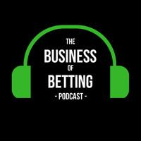 Ep: 133 - Betting, Sports, Racing and Mathematics