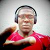 Download Nymix mixtape compas Mp3
