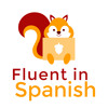 I-007: The Verb Caer in Spanish - Part 4 - What does caer bien/mal mean? - Intermediate Spanish Podcast (made with Spreaker)