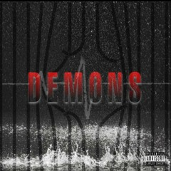 Demons(DEMO)
