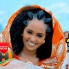 Selamawit_Yohannes_-_Yebleni'loo_ _የብለኒ'ሎ_-_New_Ethiopian_Music_2019_(Official_audio).m4a