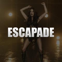 (FREE) Big Pun Type Beat x Escapade