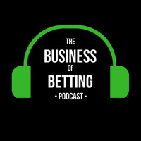 Ep: 134 - High Volume Bookmaking and Betting