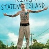 Download The King of Staten Island Full Movie - 2020 (made with Spreaker) Mp3