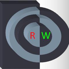 Bryan Adams Greatest Hits Full Album Cover by R.W.