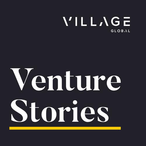 Balaji Srinivasan on Navigating the Idea Maze and Finding a Co-Founder