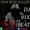 Dj 6ixbeat remix Sweet in The middle by Davido ft wurld x Naira Marley x zlatan 08074192827