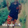 dj coded happy Ramadan kereem mixx 07065930472 mixxtape