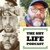 Download THE SHY LIFE PODCAST - 340: GO 4TH AND BE SHY! (4TH ANNIVERSARY SPECIAL) Mp3