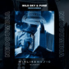 Milo Sky, PURØ - Neocumbia (Radio Edit) Out 19th June mp3