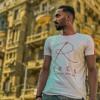 Download مهرجان وصيه فى جواب ( قصه حقيقيه لمسجون ظلم ) غناء(MP3_128K).mp3 Mp3