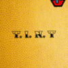 Download T. I. N. T PART 2 Mp3