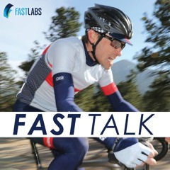 114: Q&A on LSD Rides, Topical Bicarbonates, Group Rides, and Sugar