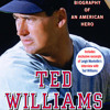 Ted Williams by Leigh Montville, read by Scott Brick