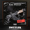 Download KT Foreign x B3 - Glizzy [Prod. Lil O.] [Thizzler Exclusive] Mp3