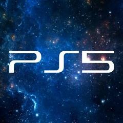 PS5 Reveal Music (Full)
