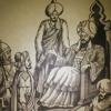 Download الأمير الزاهد- قصة للأطفال-بقلم محمد عطية الإبراشي Mp3
