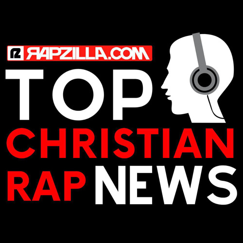 Lecrae & Louie Giglio Respond to 'White Blessings,' Reconcile & More | Top Christian Rap News