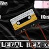 ILeGal rEMiX $ Lil SkeMa & DaNo KmC $ Zexka